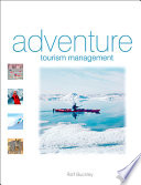 """Adventure Tourism Management"" by Ralf Buckley"