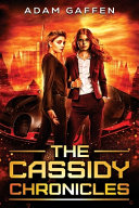 Pdf The Cassidy Chronicles