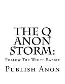 The Q Anon Storm