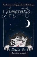 Amaranta ebook