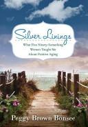 Silver Linings Book PDF