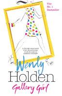 Gallery Girl ebook