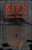 Kit's Wilderness Pdf/ePub eBook