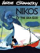 Nikos and the Sea God Pdf/ePub eBook