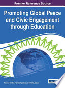 Promoting Global Peace and Civic Engagement through Education