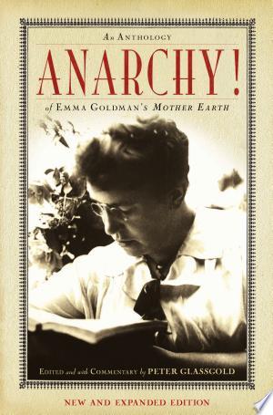 Download Anarchy! online Books - godinez books