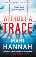 Without A Trace Pdf/ePub eBook