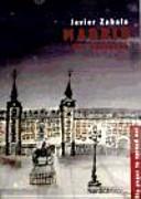 Madrid for Children