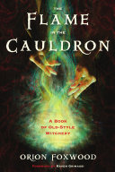 Pdf The Flame in the Cauldron