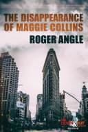 Pdf The Disappearance of Maggie Collins