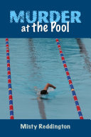 Murder at the Pool ebook