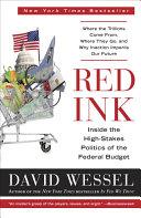 Red Ink Pdf/ePub eBook