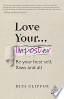 Love Your Imposter