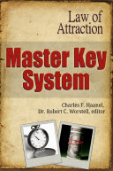 Master Key System   Law of Attraction