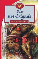 Books - Oxford Storieboom: Fase 15 Die rot brigade | ISBN 9780195780888