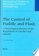 The Control Of Fuddle And Flash