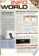 11 Lip 1988