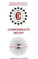 Commonwealth History