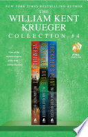 The William Kent Krueger Collection  4