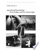 Agricultural Biotechnology Book PDF