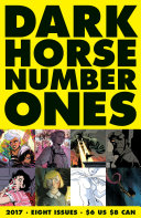 Pdf Dark Horse Number Ones
