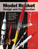 Model Rocket Design and Construction