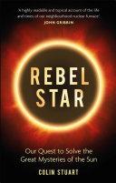 Pdf Rebel Star Telecharger