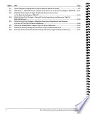 Flight 93 National Memorial, General Management Plan
