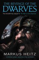 The Revenge of the Dwarves Pdf/ePub eBook