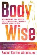 BodyWise Pdf/ePub eBook