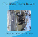 The Water Tower Ravens