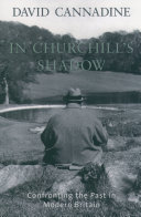In Churchill's Shadow [Pdf/ePub] eBook