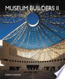 Museum builders II