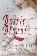 Bessie Blount Pdf/ePub eBook