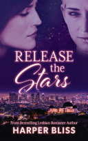 Pdf Release the Stars
