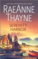 Serenity Harbor Pdf/ePub eBook