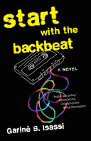 Start with the Backbeat