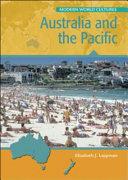Australia and the Pacific ebook