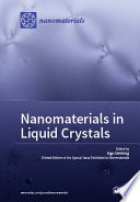 Nanomaterials in Liquid Crystals