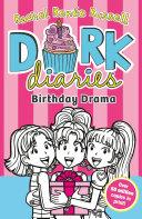 Pdf Dork Diaries: Birthday Drama!
