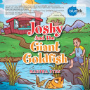 Pdf Joshy And The Giant Goldfish