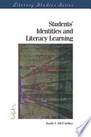 Students  Identities and Literacy Learning