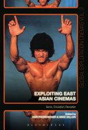 Pdf Exploiting East Asian Cinemas Telecharger