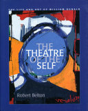 The Theatre Of The Self Book