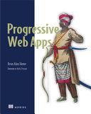 Progressive web apps / David Hume