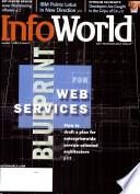 1. Dez. 2003