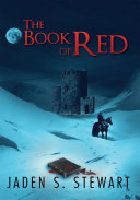 Pdf The Book of Red Telecharger