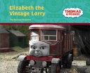 Dean - Emily the Vintage Lorry