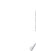 Documents relatifs à l'histoire de l'atomecanique