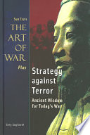Strategy Against Terror